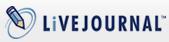 TodayTour в Livejournal!